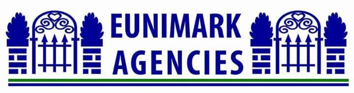Eunimark Agencies