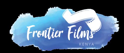 Frontier Films Kenya