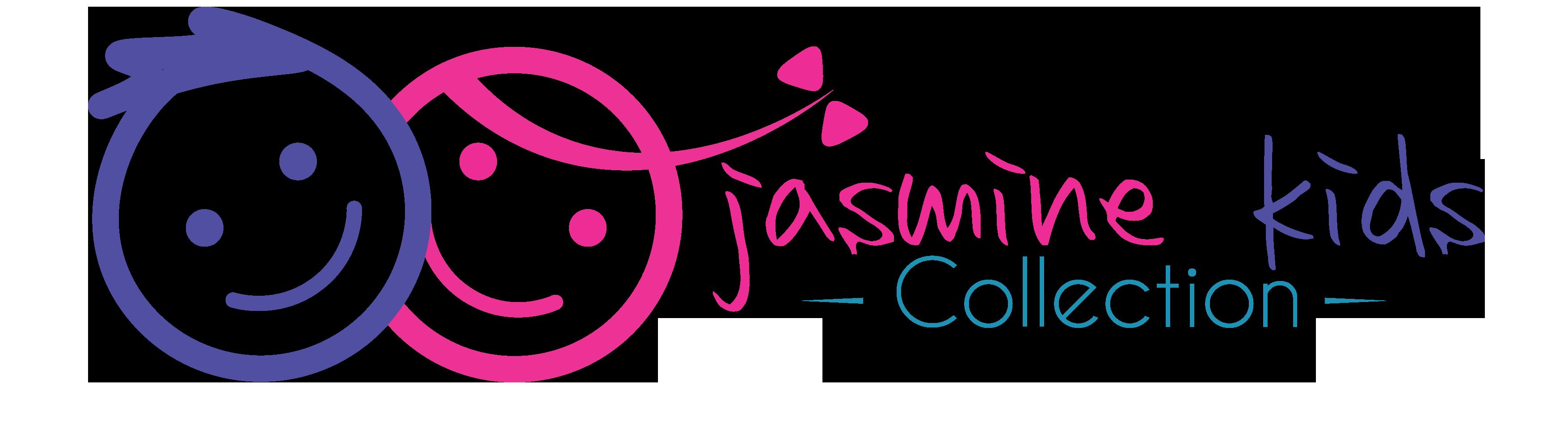 Jasmine Kids Collection