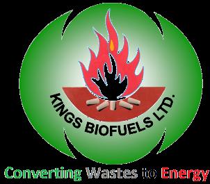 Kings Biofuels