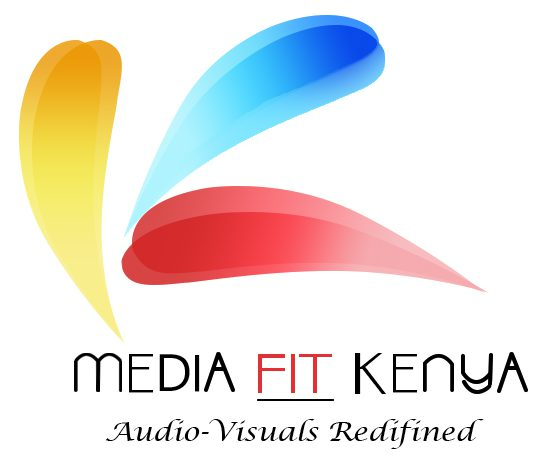Media Fit Kenya