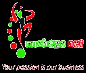 Michezonet