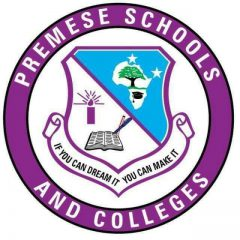 Premese Colleges
