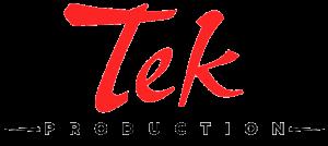TEK Production Services