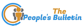 The People's Bulletin