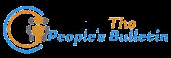 The People's Bulletin