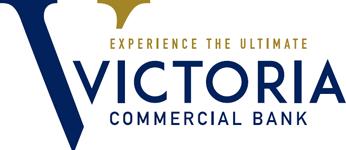 Victoria Commercial Bank