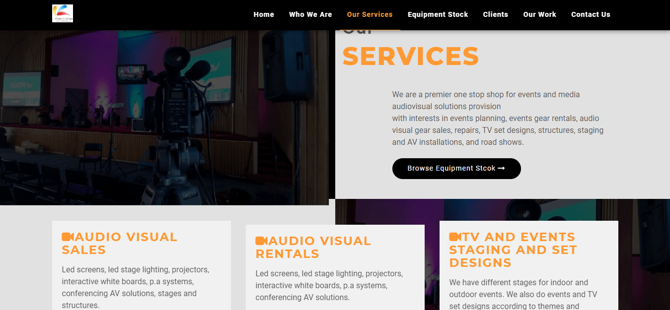 mediafit-front-services