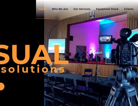 Featured image for Mediafit Kenya Website Design