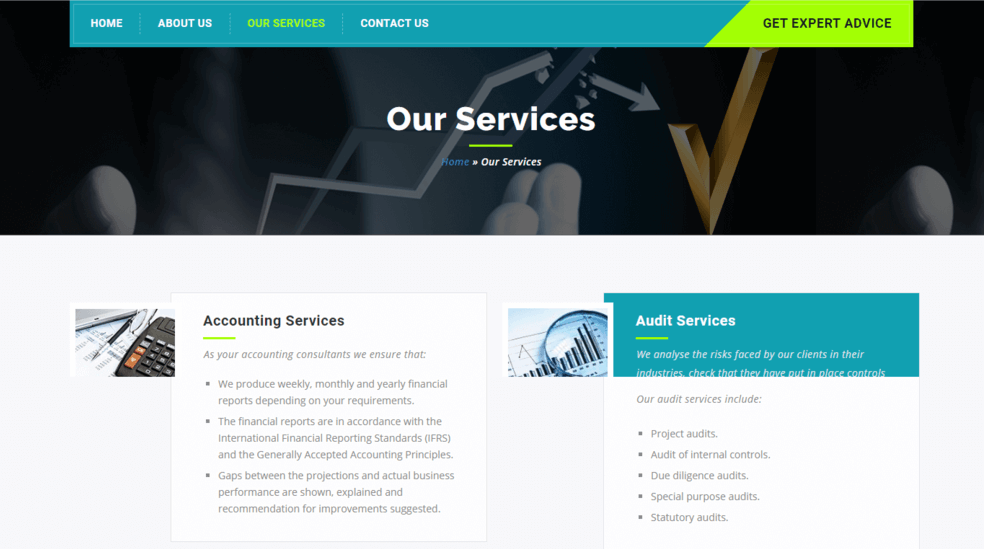 yb-services