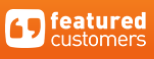 Featured Customers Page featured image