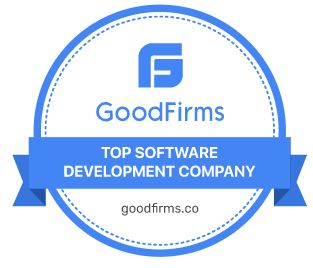 Good Firms Page featured image