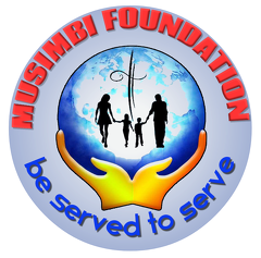 Musimbi Foundation