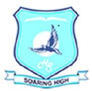 Hillside School Utawala