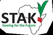 Seed Trade Association of Kenya(STAK)